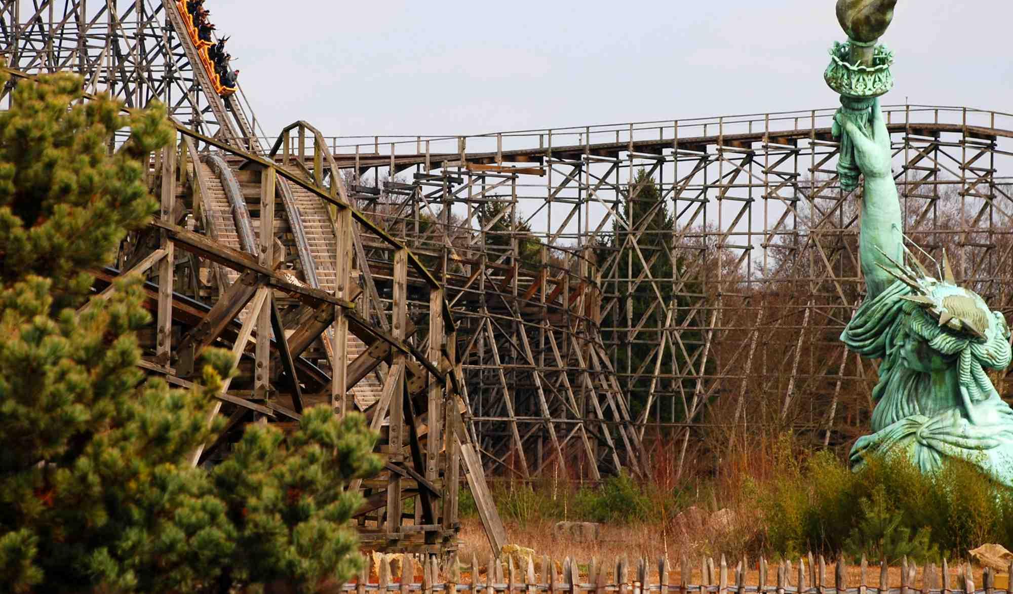 heide park colossos unfall